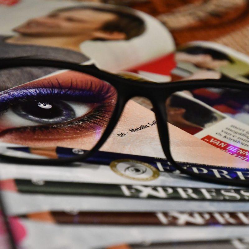 eye-4737584